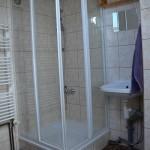 łazienka_poddasze